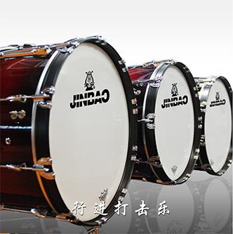 乐器网站建设seo搜索经典AXL国际乐器网站
